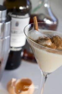 cocktail baltimore
